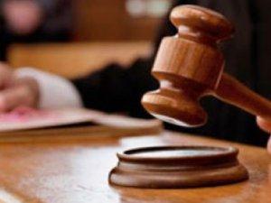 Balyoz davasının 62 sanığına beraat