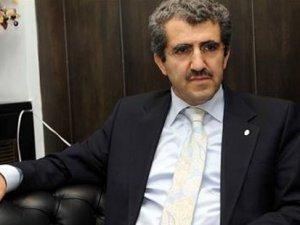 Ali Demir için tutuklama talebi