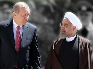 Erdoğan İran'da nasıl karşılandı? Türkiye'den İran'a yapılan teklif ne?