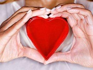 Kadın kalbiyle erkek kalbi arasındaki 12 fark