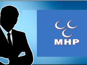 MHP Milletvekili İl İl Aday Listesi (2015 Genel Seçimleri)