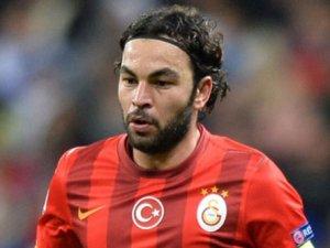 Avrupa'nın en kötü lideri Galatasaray!