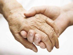 Parkinson hastaları ÇÜ'de buluşuyor