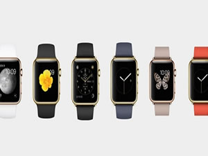 Apple'a patent darbesi