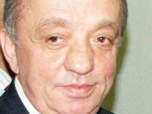 Cengiz: Oldukça rekabetçi bir fiyat verdik