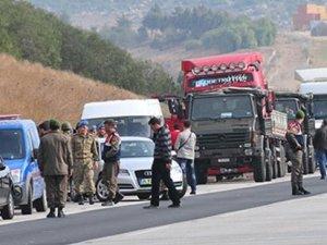 Cumhurbaşkanı Erdoğan: Paralel yapı jandarmayı kullandı