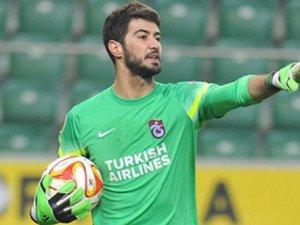 Trabzonspor'da ilk ayrılık