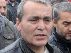 Halk TV'ye RTÜK'ten Sami Elvan cezası