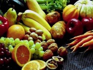 Gıda Tarım ve Hayvancılık Bakanlığı açıklaması