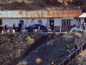 18 işçinin boğularak hayatını kaybettiği Ermenek faciasının iddianamesi tamamlandı