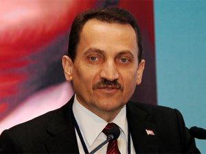 Ak Parti adayı Mehmet Atalay kalp krizi geçirdi