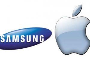 Apple Watch ile Samsung karşı karşıya