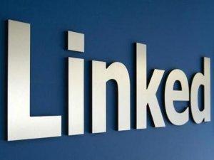 Linkedin'den eğitim atılımı