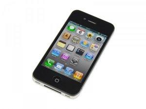 iPhone sırası
