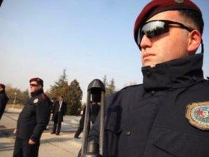 MİT'ten terör eylemi uyarısı