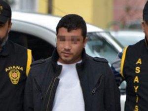 Adana'da Özgecan Aslan vakası: Utanmanız yok!