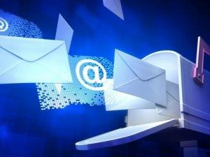 E-postaları kontrol etmenin 7 yolu