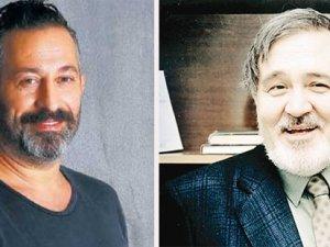 """Cem Yılmaz'dan İlber Ortaylı'ya destek: """"Türkiye iyidir iyi""""!"""
