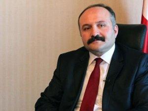 Ali Babacan'ın gözdesiydi. Neden MHP'den aday olduğunu açıkladı