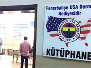 Fenerbahçe, Güneydoğu'da heyecan yarattı