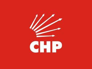 CHP Ağrı'ya gidecek mi?