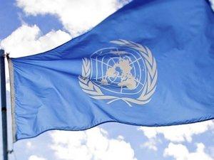 BM 1915 için 'trajik olaylar' ve 'katliam suçları' dedi