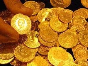 Altın fiyatlarına neler oluyor?