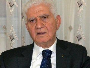 CHP heyetinden Ağrı'yla ilgili ilk rapor