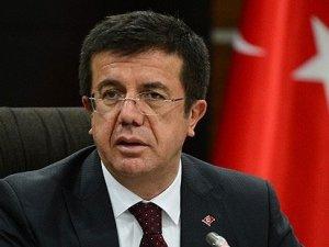 Ekonomi Bakanı Zeybekci'nin yeğeni akaryakıt kaçakçılığından ifadeye çağırıldı