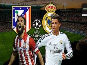 Arda Turan Ronaldo'ya karşı!