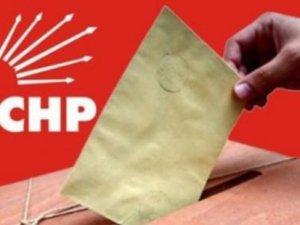 CHP'nin Tunceli'de 2. adayı değişti