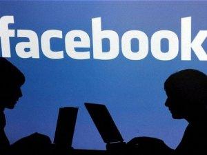Facebook bizi gözetliyor!