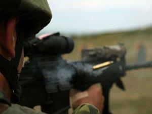 Muş'ta jandarma karakoluna ateş açıldı