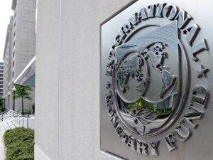 IMF`ten Türkiye`ye 1 iyi 1 kötü haber!