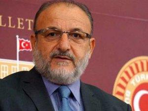 Oktay Vural'dan Efkan Ala'ya sert tepki
