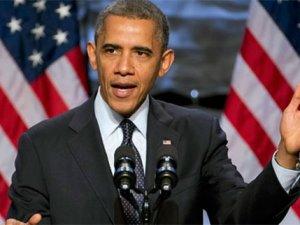 Obama'dan Küba'ya tarihi adım: Küba artık terör listesinde yok