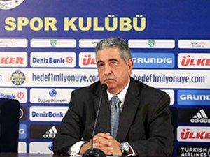 Fenerbahçe'nin kararının perde arkası