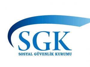 SGK'dan açıklama