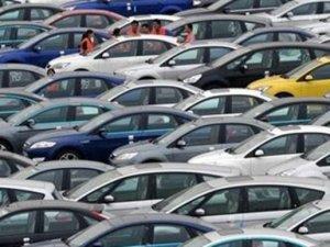Arabasını satmayı düşünenler bu habere dikkat!
