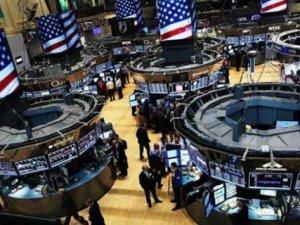New York Borsası dalgalı seyretti