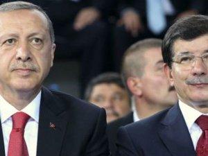 Financial Times: Ankara artık güvenilir görülmüyor