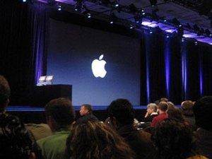 Apple dev etkinliği duyurdu: Peki bu etkinlikte neler olacak?