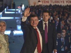 İşte AKP'nin yeni seçim şarkısı