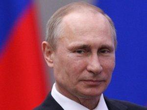 Vladamir Putin gelirini ikiye katladı