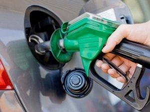 Benzine zam geldi: Benzinin litresi ne kadar oldu?