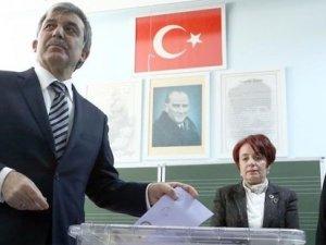 Abdullah Gül, 'Kayıp 10 yıl başladı' mı dedi?