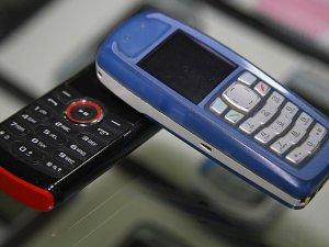 """""""Er telefonu"""" 40 milyon liralık pazar oluşturacak"""