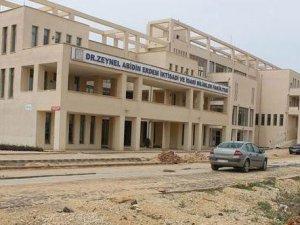 Üniversitede ihale çatışması: 1 ölü 4 yaralı