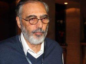 Başbakanlık'tan Etyen Mahçupyan açıklaması geldi