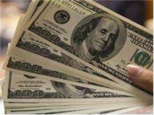 Dolar 2,70'e geriledi